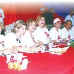 Equipo multiplicador de la reforma de la Constitución del Estado Portuguesa