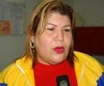 Coordinadora de Comunicación, Propaganda y Agitación del PSUV