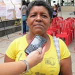 Hilaria del Carmen Querales