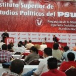 Instituto-de-Altos-Estudios-PSUV-e1366768002642