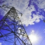 torres-de-electricidad-de-transporte1-425x284