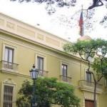 casa_amarilla-e1367508772146
