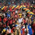 Arias-y-Diosdado-se-congregaron-en-un-majestuoso-acto-con-la-militancia-zuliana-del-PSUV-1-540x360
