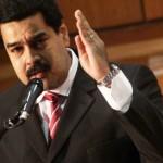 Nicolás-Maduro-2