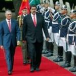 Nicolas-Maduro-en-Portugal-635-300x169