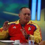 Diosdado-Cabello1