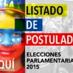banner_listado-postulaciones1-e1431442642337-540x407