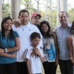 Hugo-Chávez-copia-540x368